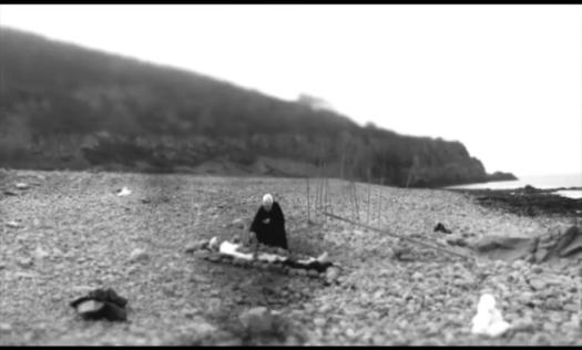 vlcsnap-2016-04-21-08h54m05s952
