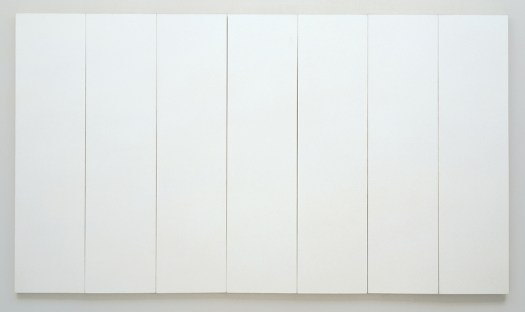 white-painting-seven-panels