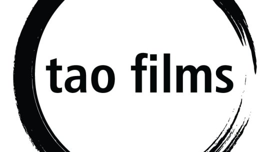 tao films – The tao website