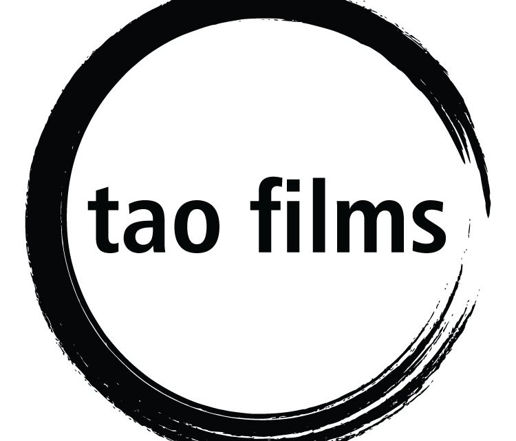 Tao Films Selection for August and Other News