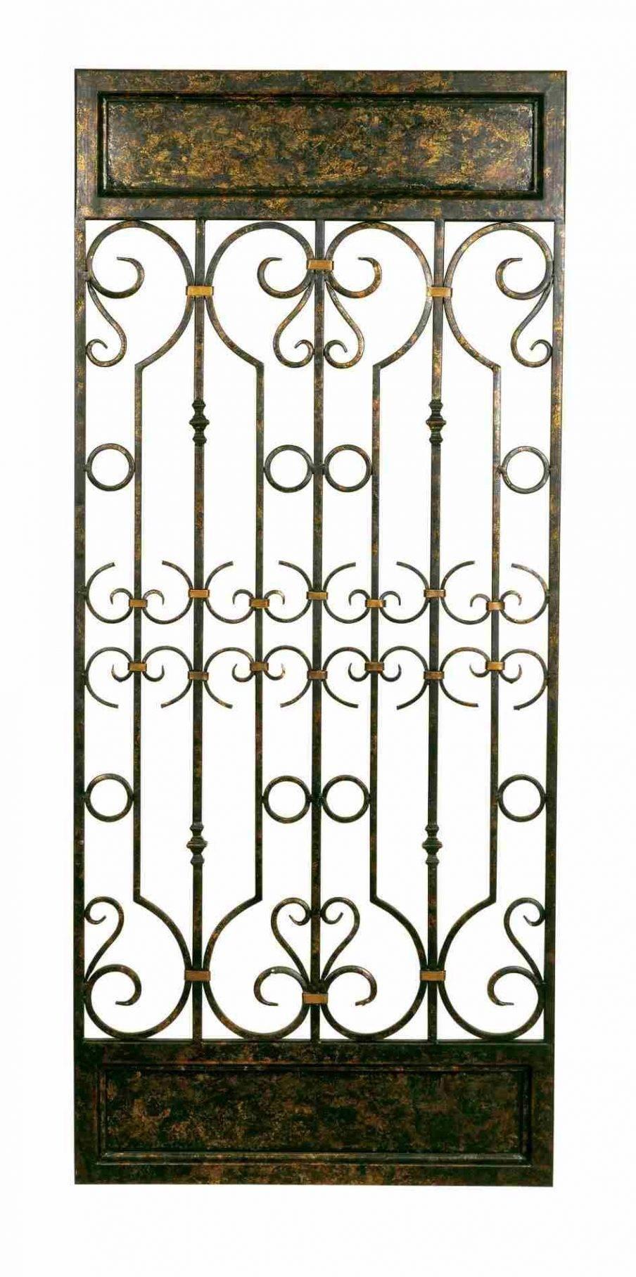 great garden gate wall decor – aletablog