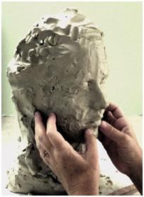 sculpture_002
