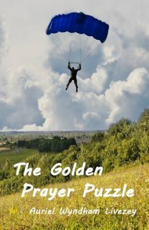 The Golden Prayer Puzzle
