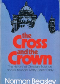 The Cross and The Crown: