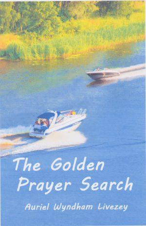 The Golden Prayer Search