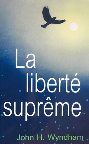 La Liberte Supreme