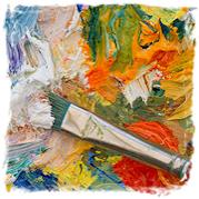 3 BYOB WINE & ART CLASSES FOR $99