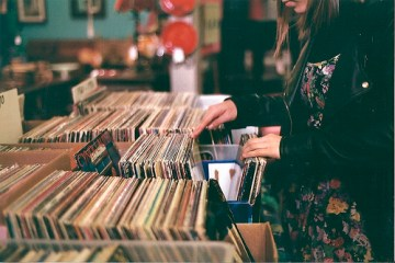 hipster-music