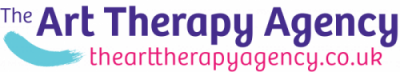 The-Art-Therapy-Agency_logo