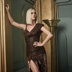 katy_perry_seliger
