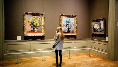 Пять простых советов, как обидеть художника