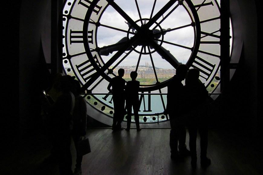 Больше не Орсе. Два знаменитых музея Франции полностью сменят названия