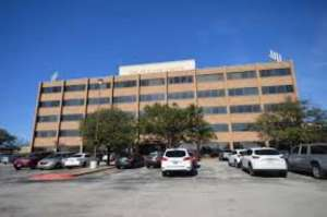 Ascension House - Sober Living Austin
