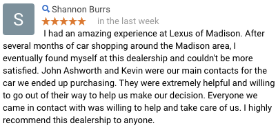 google-review-shannon-burrs2