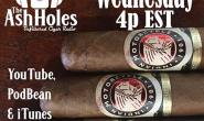 Episode #23 – Indian Motorcycle Cigars
