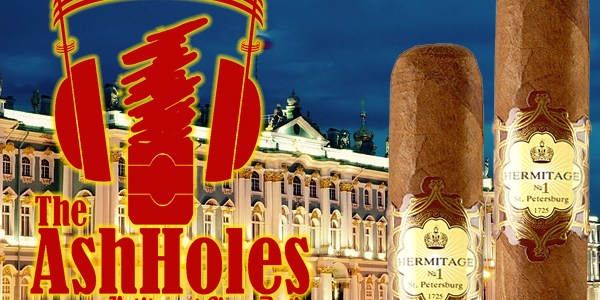 Lighting Up Hermitage With Erik Wentworth From Hammer + Sickle