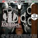Which Cigar Won The AshHoles Blind Taste Test?