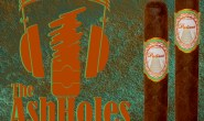 Patina Habano Corona Cigar Review