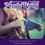 mystic rising festival