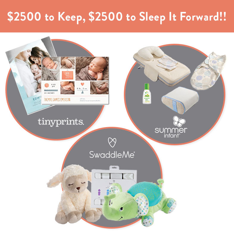 Swaddle-SIF_Post_Prizes