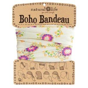 natural-life-boho-bandeau-cream-floral-print