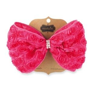 mud-pie-girl-jeweled-rosette-bow