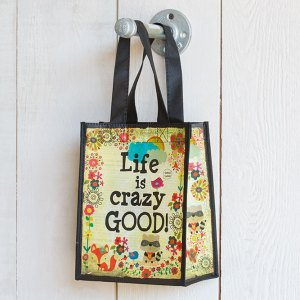 natural-life-recycled-gift-bag-life-is-crazy-good