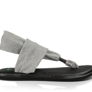 sanuk-yoga-sling-grey-womens-sandal