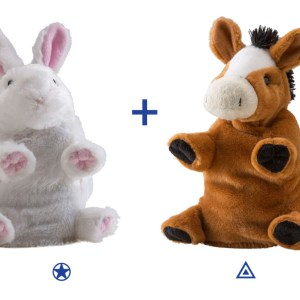 switch-a-rooz-bunny-horse-stuffed-animal