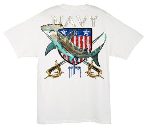 guy-harvey-u-s-navy-tee-shirt
