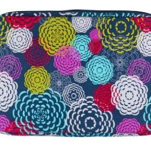 iota-chic-navy-floral-laptop-sleeve