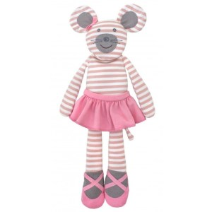apple-park-organic-farm-buddies-plush-toy-ballerina-mouse
