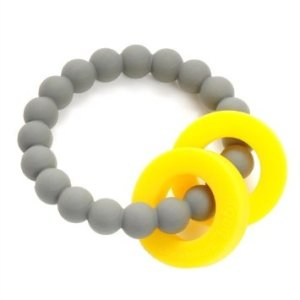 chewbeads-mulberry-grey-teether