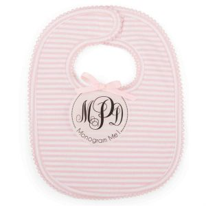 mud-pie-monogram-me-pink-stripe-bib