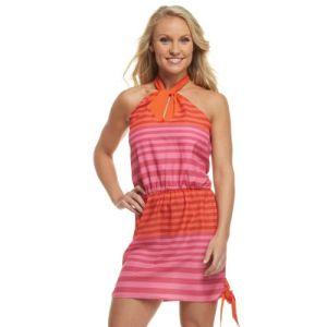 mud-pie-sophia-womens-3-way-dress