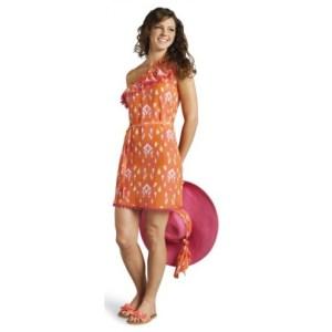 mud-pie-ikat-womens-ruffle-dress