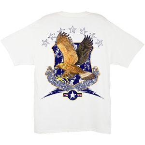 guy-harvey-u-s-air-force-tee-shirt