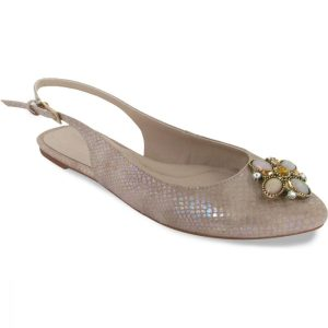 lindsay-phillips-lacey-neutral-snakeskin-flat