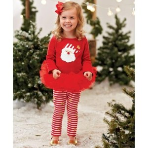mud-pie-santa-girls-tutu-skirt-set