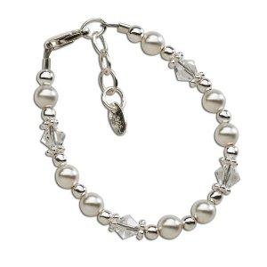 hope-pearl-bracelet