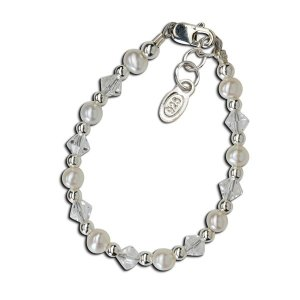 ivy-pearl-bracelet