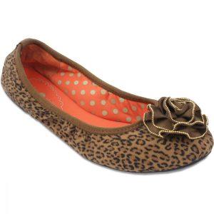 lindsay-phillips-liz-leopard-ballet-flat