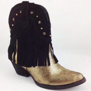 very-volatile-rue-bourbon-black-gold-womens-boot