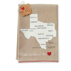 mud-pie-texas-state-linen-hand-towel