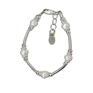 madelyn-pearl-bracelet