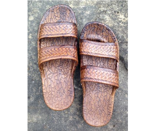 pali-hawaii-classic-jandal-brown-slide