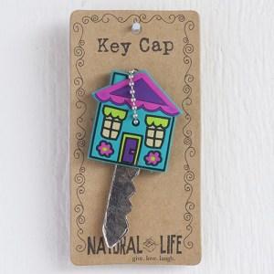 natural-life-key-cap-purple-teal-house