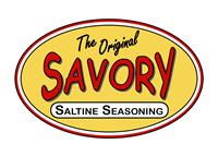 The Original Savory Saltine Seasoning