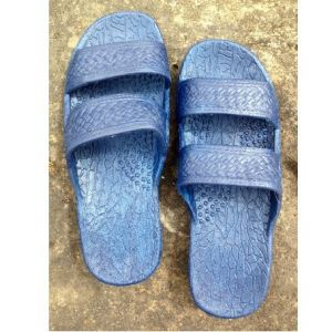 pali-hawaii-colored-jandal-navy-blue