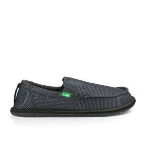 sanuk-trailgater-mesh-loafer-charcoal